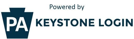 Powered by Keystone Login